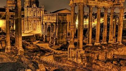 Rome Wallpapers Ancient Roman Background 4k Empire