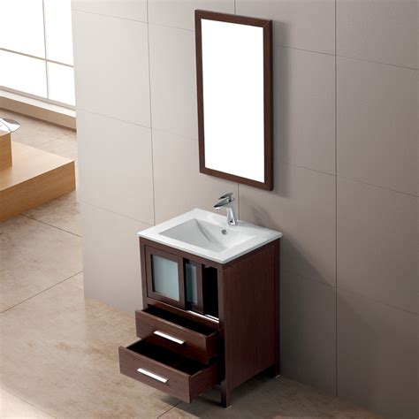 48 inch bathroom vanity with top 48 inch bathroom vanity with top ideas home ideas collection