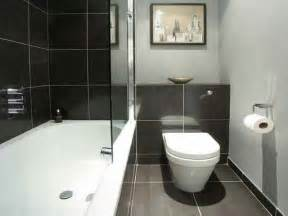 bathroom designs 2013 bathroom bathroom design ideas small bathrooms pictures remodel bathroom small bathroom