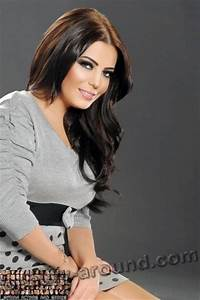 Syrian Women Beautiful   www.pixshark.com - Images ...