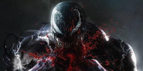 venom eats spider man   rated    carnage fan