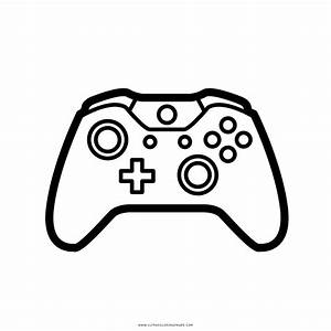 xbox 360 coloring pages wiring diagram fuse box With stunguncircuitpng