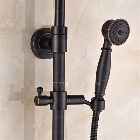 HD wallpapers shower faucets sets