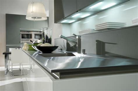 Designer Küchen Bilder by Carol Ellinas Funktional Kitchens