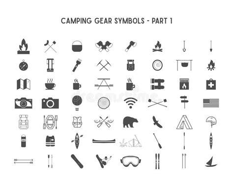 simbolo della siluetta di eagle retro stile effetto dello scritto tipografico progettazione dell