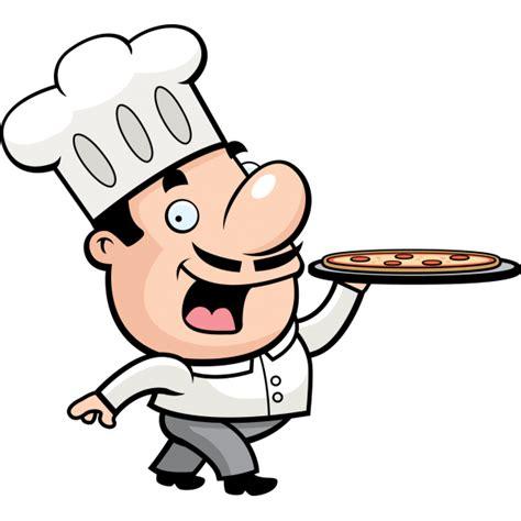 chef en cuisine cours de cuisine au galeries lafayette les astuces de