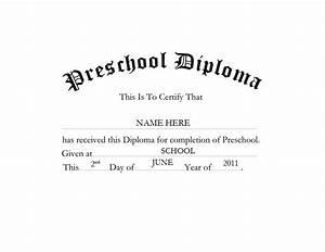 Generic Award Certificate Diploma Free Templates Clip Art Wording Geographics