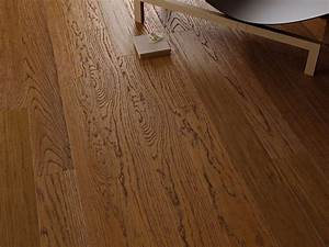 parquet in multistrato oasi ideal legno With ideal parquet besancon