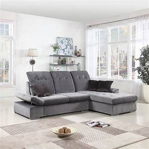 best sectional sofa under 1000 best cheap reviewstm With cheap sectional sofas under 1000