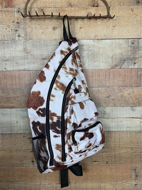 print sling bag sling diaper bag sling bag bags