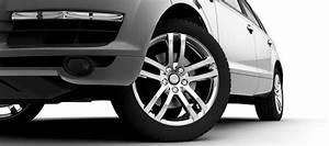 Gps überwachung Fahrzeuge : gps ortungssystem f r fahrzeuge jeder art ~ Jslefanu.com Haus und Dekorationen