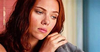 Natalia Widow Romanova Marvel Natasha Scarlett Romanoff