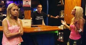 Social Media Bar Bar Rescue Longshots Sports Bar Badlands Country