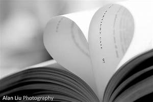 Photography Heart, Life Black, White Photography, Book ...