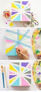 1000+ ideas about Diy Gifts For Mom on Pinterest | Mom ...