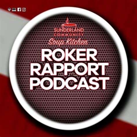 ROKER RAPPORT XTRA: Sunderland AFC v Hull City Preview ...