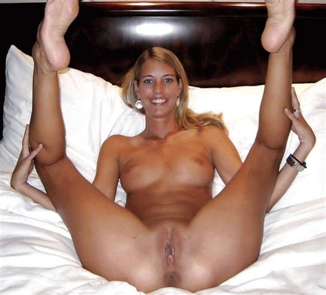 2 In Gallery Hot Young Milfs Picture 2 Uploaded By