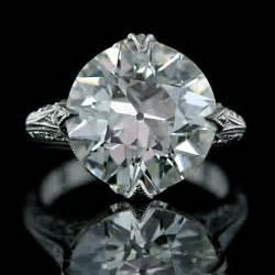 best deals on wedding rings best deal on engagement rings split shank engagement rings