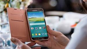 Samsung Galaxy Günstigster Preis : samsung galaxy s5 wird auf amazon schon verrissen ~ Markanthonyermac.com Haus und Dekorationen