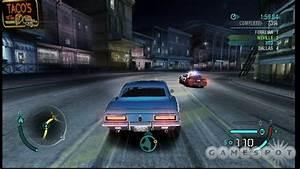 Need For Speed Wii : next gen graphics part 3 wii playstation 3 xbox 360 ~ Jslefanu.com Haus und Dekorationen