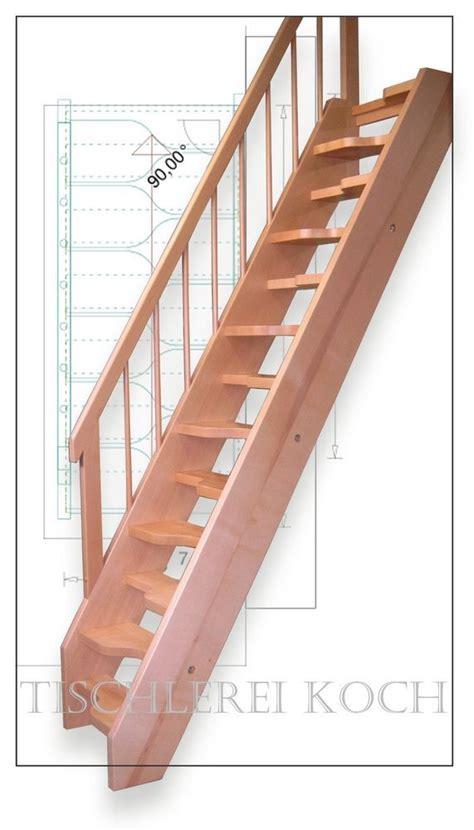Dachbodentreppe Richtig Planen Und Bauen by Dachbodentreppe Selber Bauen Dachbodentreppe
