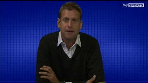Chamberlin's Man United v West Brom Preview | Video ...