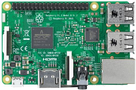 Raspberry Pi Images Raspberry Pi Png Www Imgkid The Image Kid Has It