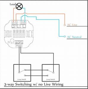 3 way lighting circuit wiring diagram wiring library With 277v dimmer wiring