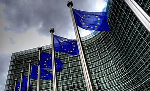 Hackers Intercepted EU Diplomatic Cables for 3 Years