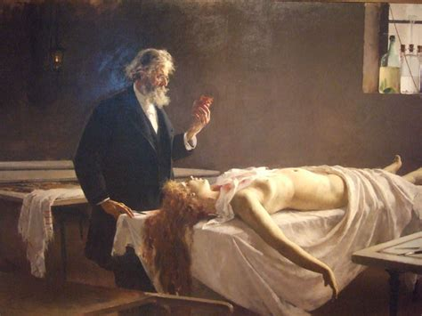 Cannibalism and corpse medicine (2)