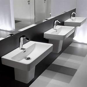 Waschtisch Laufen Pro S : waschtisch 55 cm top delta waschtisch cm wei with ~ Orissabook.com Haus und Dekorationen