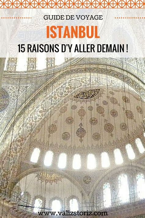 best 25 istanbul ideas on islam in turkey turkey travel and istanbul turkey