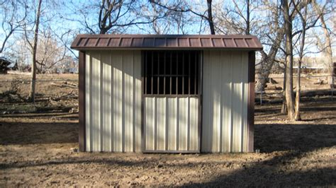tote a shed welcome to tote a shed loafing sheds