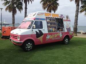 Geelong Mobile Ice Cream in Grovedale, Geelong, VIC, Ice ...