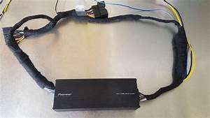 My Xlt Install - Ford F150 Forum