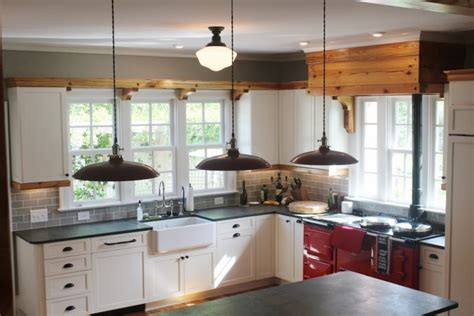 period kitchen lighting awesome kitchen period authentic lighting for an historic 1468