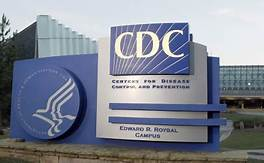 Busted: CDC Forced to Cancel Critical Race Theory Program After Leaked Docs Exposed Plans Th?id=OIP