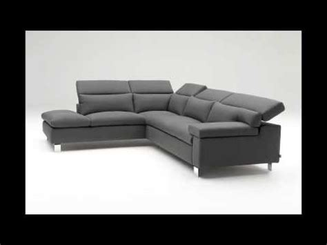 e schillig brand ewald schillig brand sofa ambra mit funktion