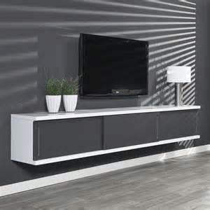design bestellen design meubelen direct design meubels bestellen review ebooks