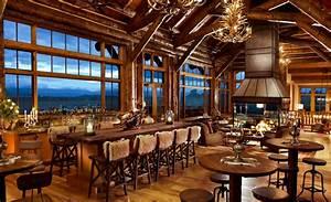 The Lodge And Spa At Brush Creek Ranch North Platte River