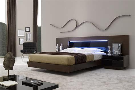 Bedroom Sets For by Bedroom Bedroom Set Furniture Sale Home Design Ideas For