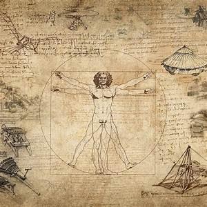 Da Vinci Köln : da vinci zeichnung wird in nippeser rasen gem ht radio k ln ~ Watch28wear.com Haus und Dekorationen