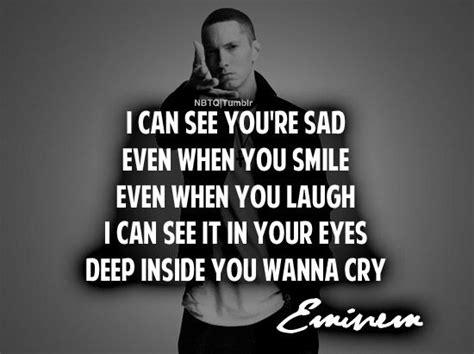 Eminem Quotes Tumblr