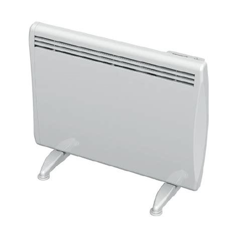 radiateur electrique economique castorama radiateur electrique portable economique chauffage choisir traiteurchevalblanc