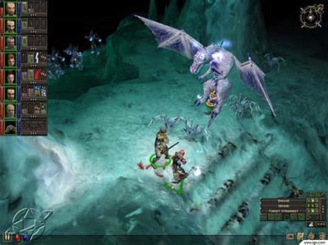 dungeon siege 1 dungeon siege wiki guide ign