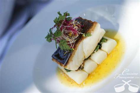 recette de cuisine gastronomique les plats français découvrez les recettes des plats