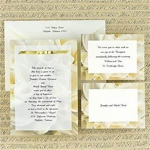 orange wedding invitations With 150 wedding invitations cost