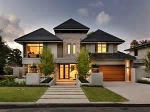 Stunning House Facade Styles Ideas by Facade Ideas Find House Exterior Ideas House Exterior