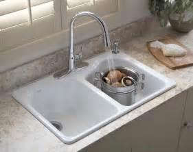 kitchen sinks ideas kitchen kitchen sinks designs with blackout window lovely modern kitchen sinks designs kitchen