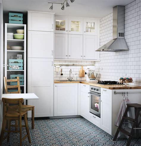 ikea offre cuisine résultat de recherche d 39 images pour quot cuisine ikea savedal